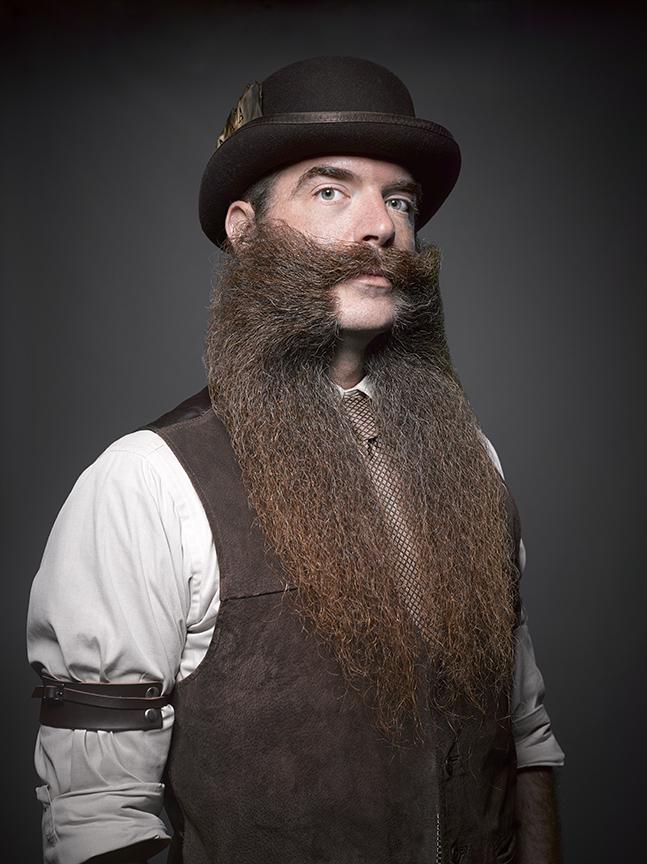 EBDLN-2013-National-Beard-and-Moustache-Championships-5