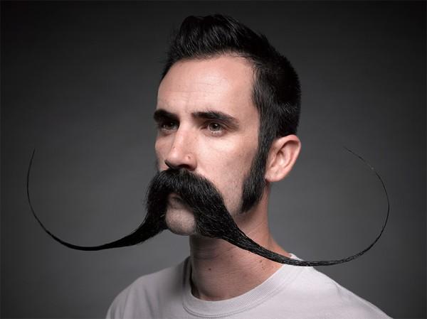 EBDLN-2013-National-Beard-and-Moustache-Championships-6