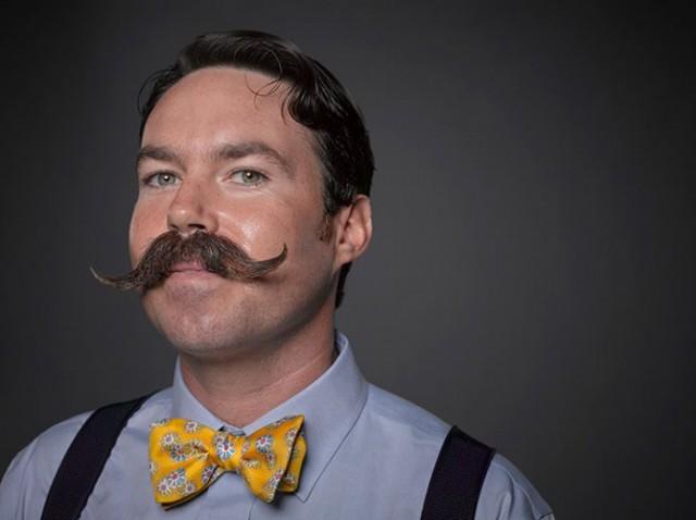 EBDLN-2013-National-Beard-and-Moustache-Championships-7