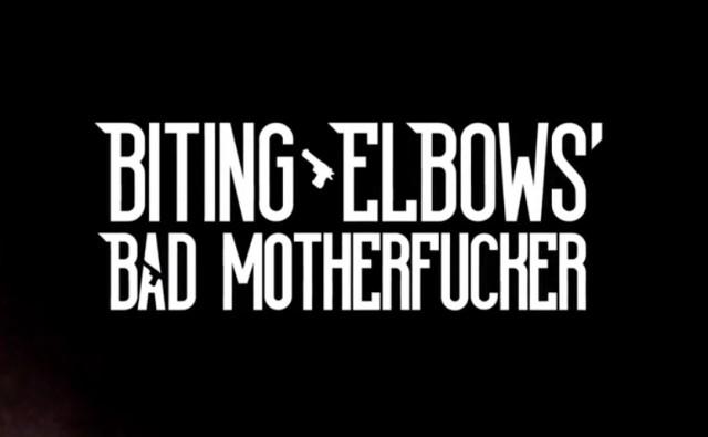EBDLN-BadMotherfucker-Clip-1