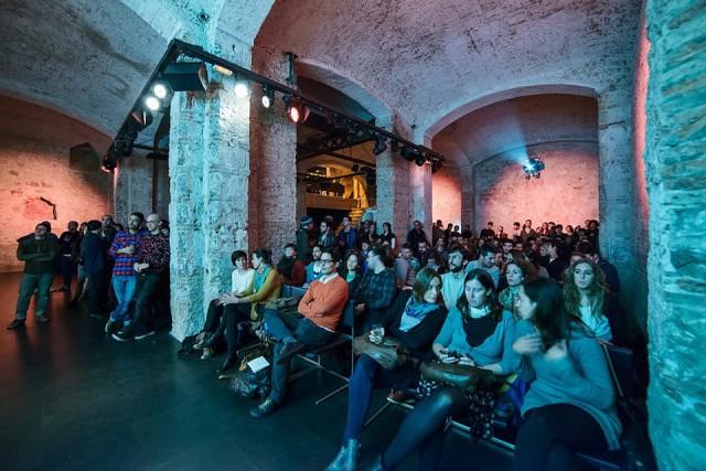 EBDLN-Behance_Portfolio_Reviews_Barcelona-2