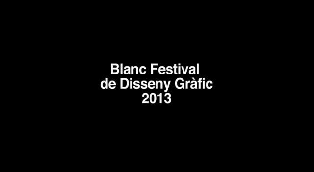 EBDLN-Blanc2013-PAR-Teaser-3