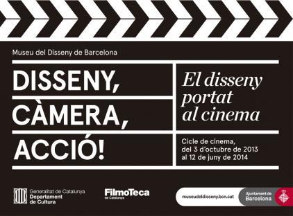 EBDLN-DissenyCameraAccio