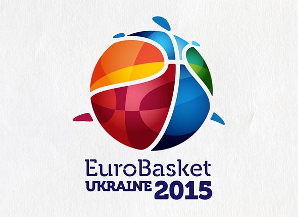 EBDLN-Eurobasket-2015-IVC-1