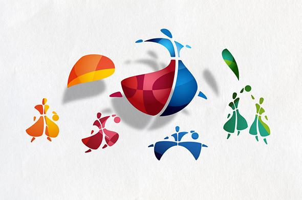EBDLN-Eurobasket-2015-IVC-3
