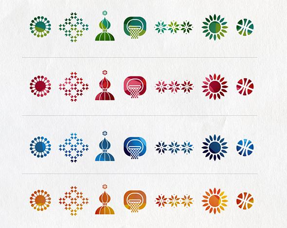 EBDLN-Eurobasket-2015-IVC-4