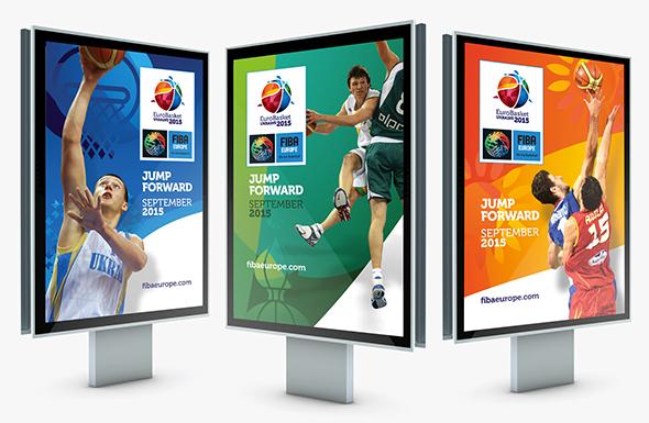 EBDLN-Eurobasket-2015-IVC-5