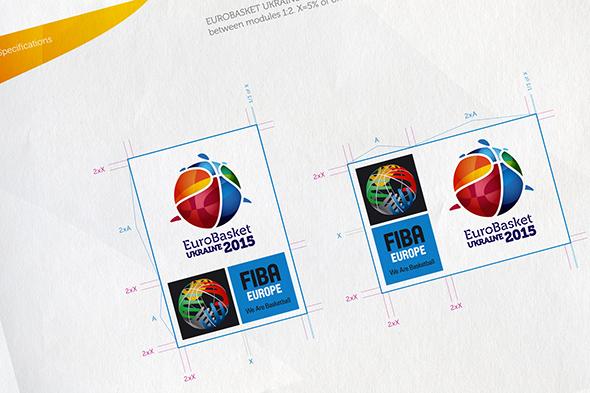 EBDLN-Eurobasket-2015-IVC-6