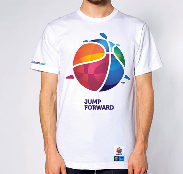 EBDLN-Eurobasket-2015-IVC-7