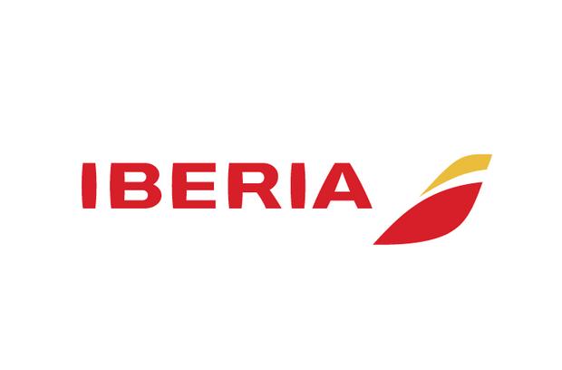 EBDLN-Iberia-Logo-1