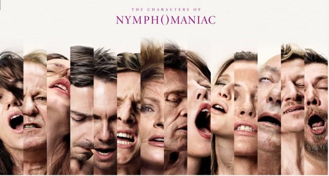 EBDLN-Nymphomaniac-2013