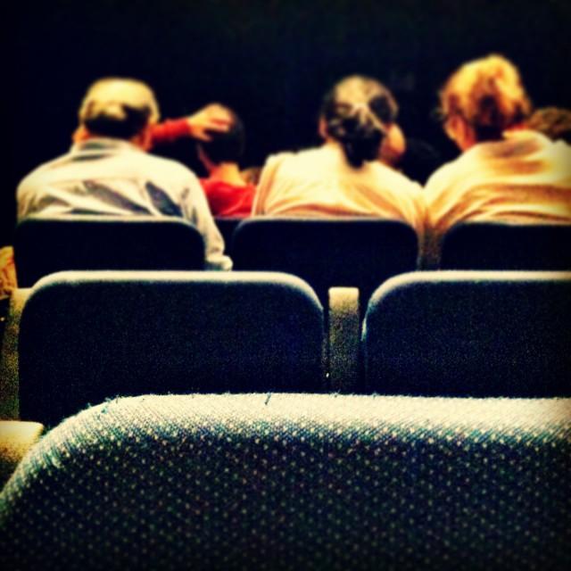 EBDLN-Rienadire-Teatre-2