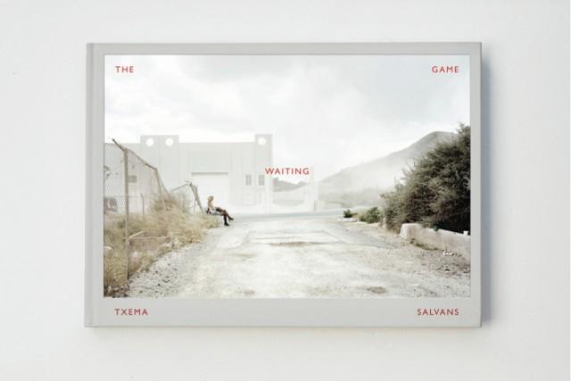 EBDLN-TheWaitingGame-1