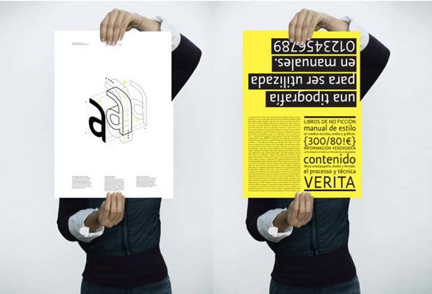 EBDLN-Verita-ClaudiaRivera-1