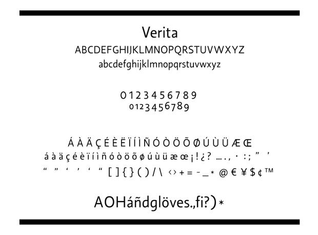 EBDLN-Verita-ClaudiaRivera-6