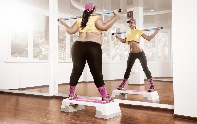 EBDLN-Zone-fitness-centre-Girl1