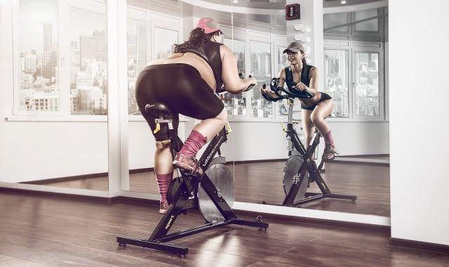 EBDLN-Zone-fitness-centre-Girl2