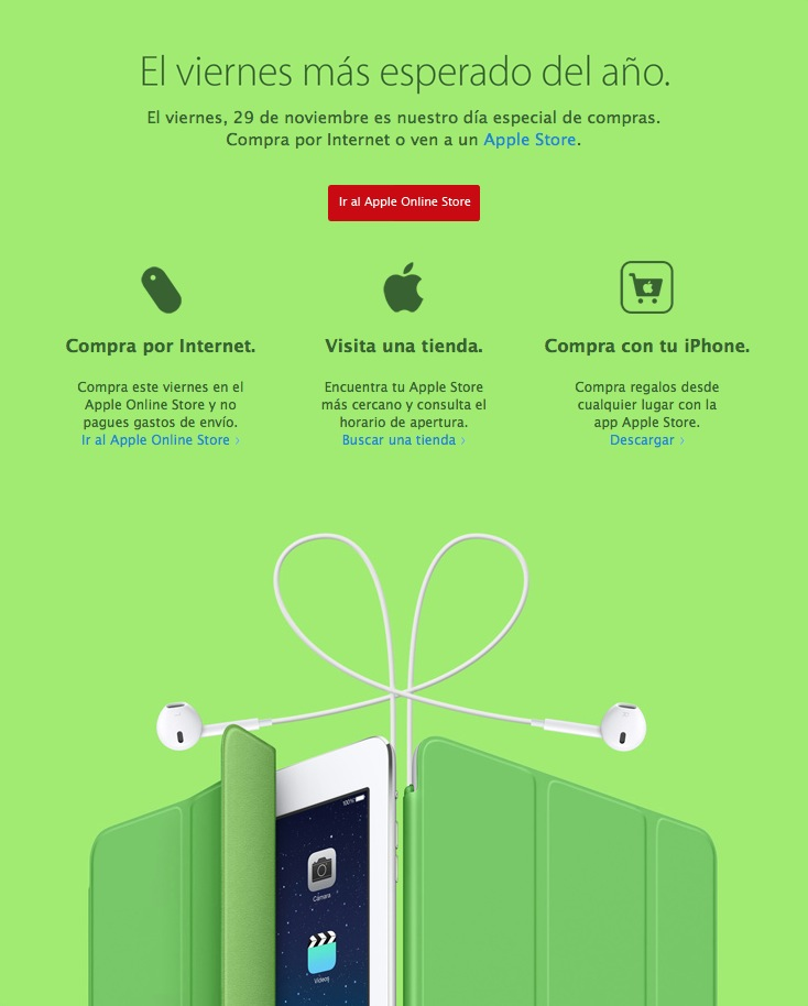 EBDLN-Apple-BlackFriday-1