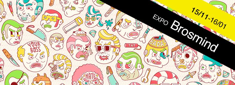 EBDLN-Brosmind-madshop-Expo-1