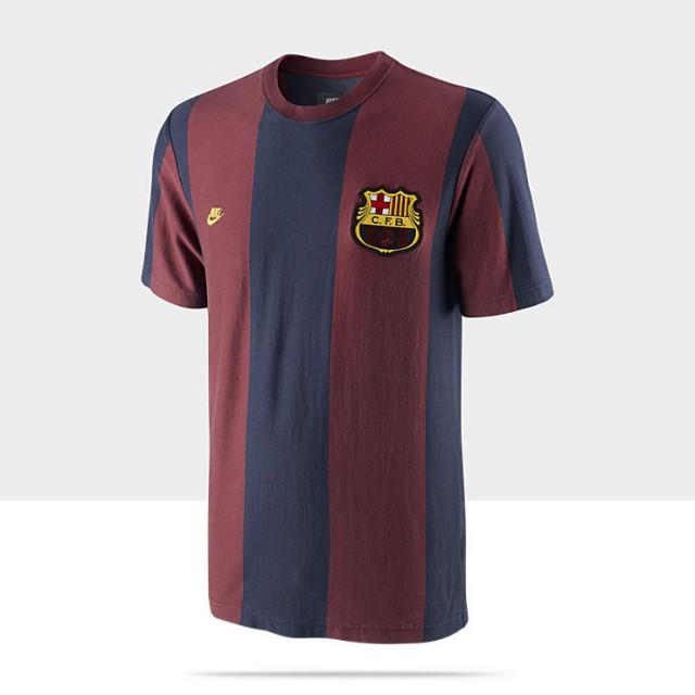 EBDLN-FCB-NikeCovertVintage-1