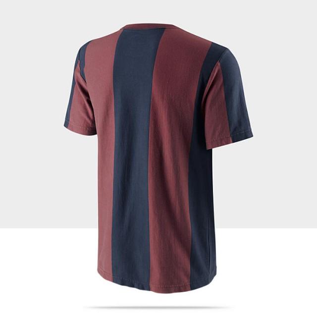 EBDLN-FCB-NikeCovertVintage-2