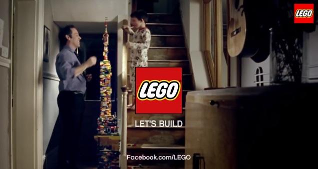 EBDLN-LetsBuild-LEGO-