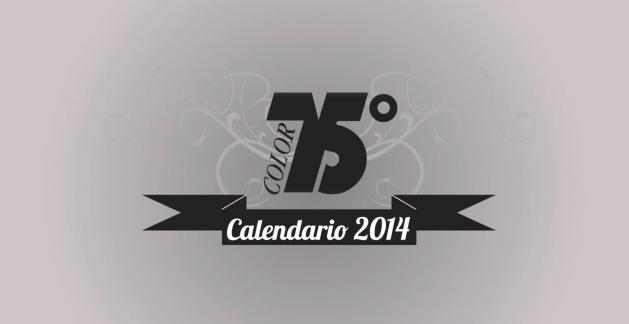 EBDLN-Calenadri-75Grados-2014-1