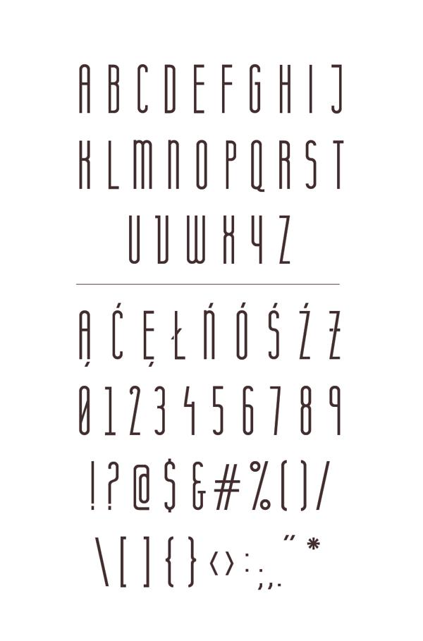 EBDLN-Komoda-font-3