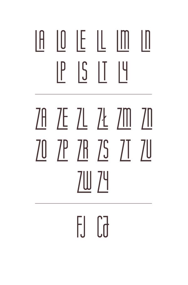 EBDLN-Komoda-font-4