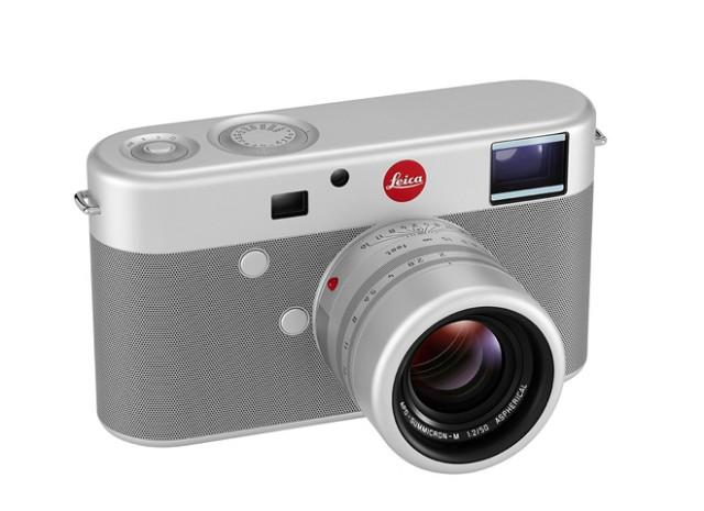 EBDLN-RED-Leica