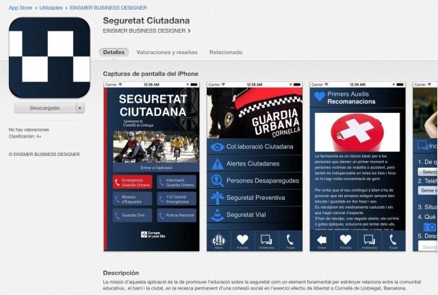 EBDLN-SeguretatCiutadana-App-1