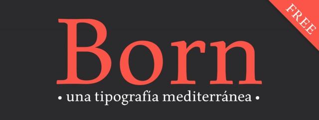EBDLN-Born-typeface-tipografia-1