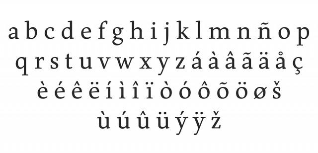EBDLN-Born-typeface-tipografia-5