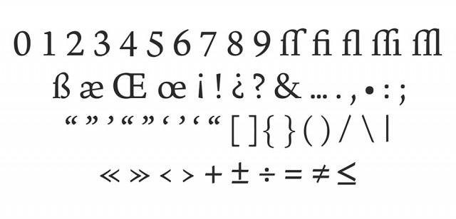 EBDLN-Born-typeface-tipografia-6