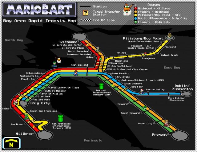 EBDLN-CityMapPosters-San-Francisco