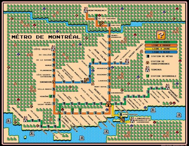 EBDLN-CityMapPosters-montreal