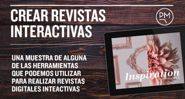 EBDLN-Revistas-digitales