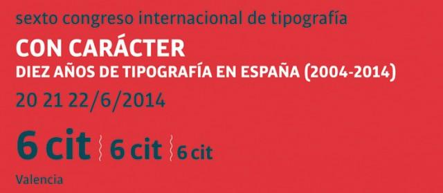 EBDLN-VI-Congres-Internacional-de-Tipografia-4