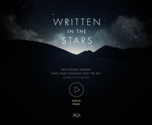 EBDLN-WrittenintheStars-1