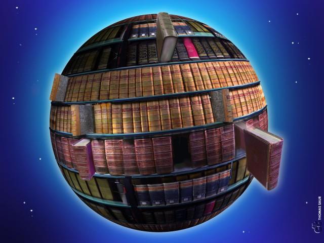 EBDLN-BibliotecaDigitalMundial-1