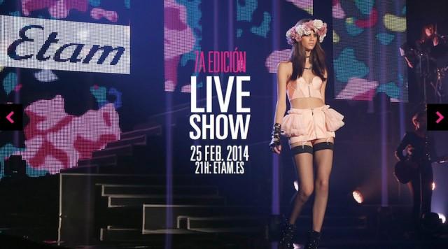EBDLN-Live-Show-Etam-2014-1
