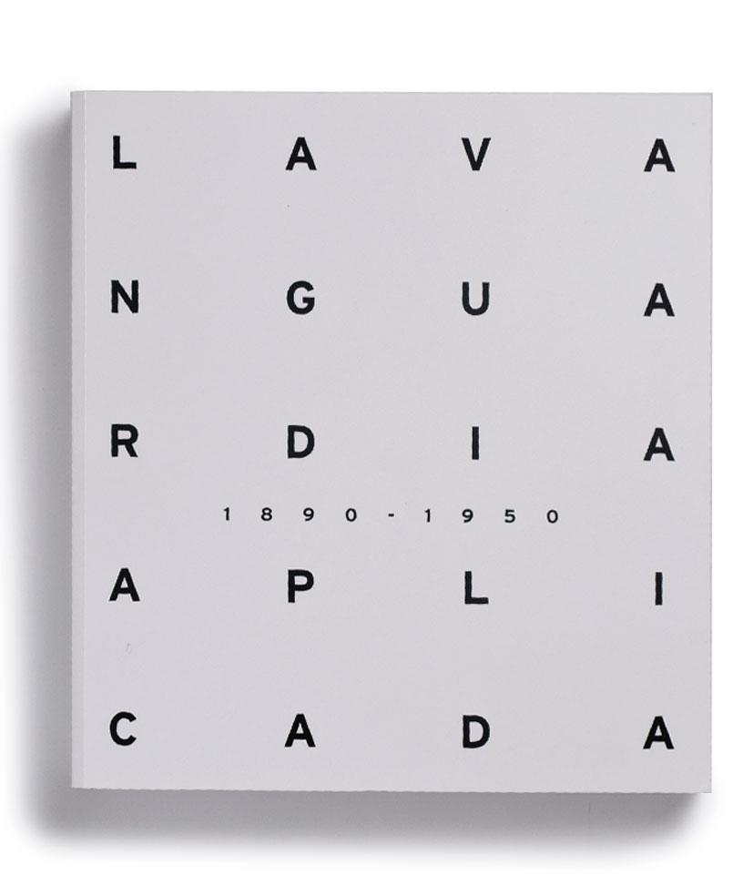 EBDLN-March-La-vanguardia-aplicada-1