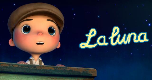 EBDLN-TheMoon-Pixar-1