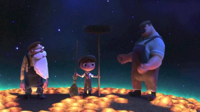 EBDLN-TheMoon-Pixar-3