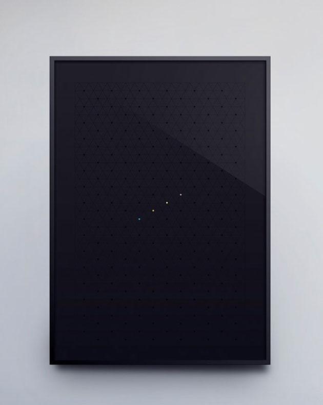 EBDLN-Triangle_poster-2