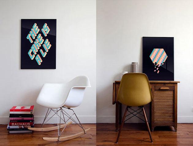 EBDLN-Triangle_poster-4