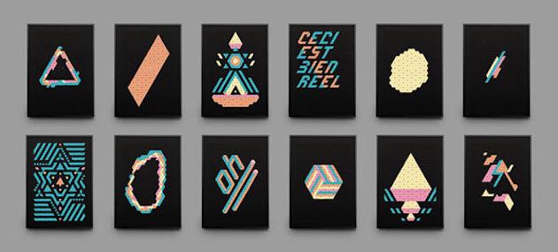 EBDLN-Triangle_poster-6