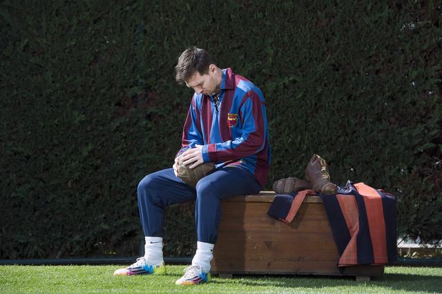 EBDLN-371-gols-Messi