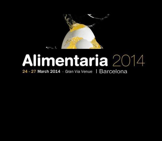 EBDLN-Alimentaria_2014-1