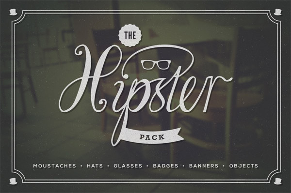 EBDLN-TheHipsterPack-1